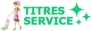 Titres-service